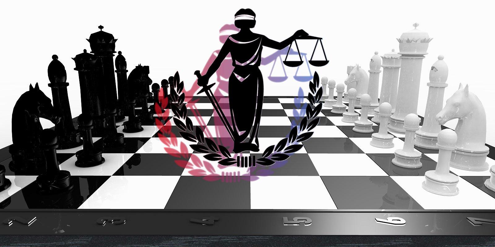 юридическая консультация владивосток